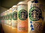 干货丨咖啡术语大全:教你如何优雅地点咖啡