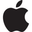 苹果Apple Pay或即将支持移动设备网页支付