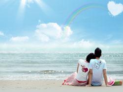 转:同性伴侣塞班岛结婚全攻略(面签)