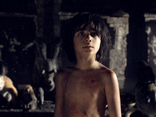 """尼尔-塞西实际上是《奇幻森林》中的唯一一位""""演员"""""""